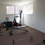home-gym-2-150x150.jpg