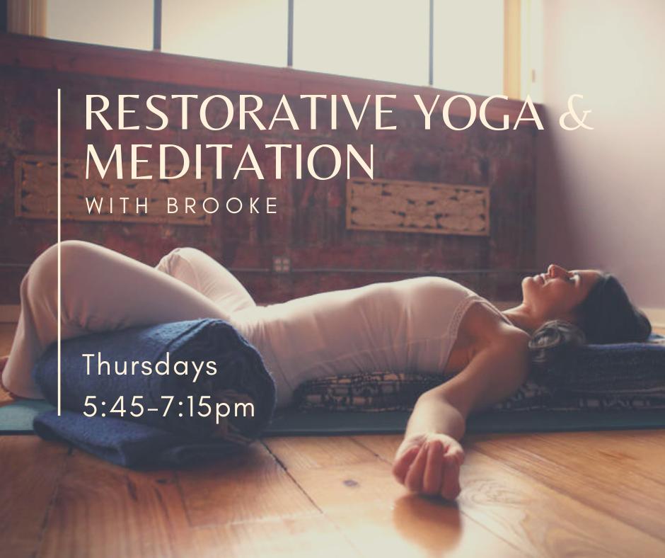 Yoga West Cooperative - 7730 Morro Road Suite 207, Atascadero